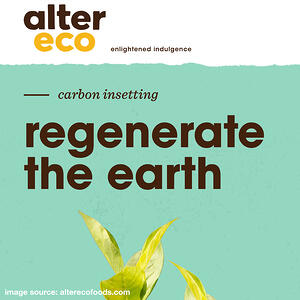 Alter_Eco_plant-based_packaging