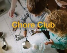 Chores club