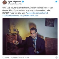 Ryan ren