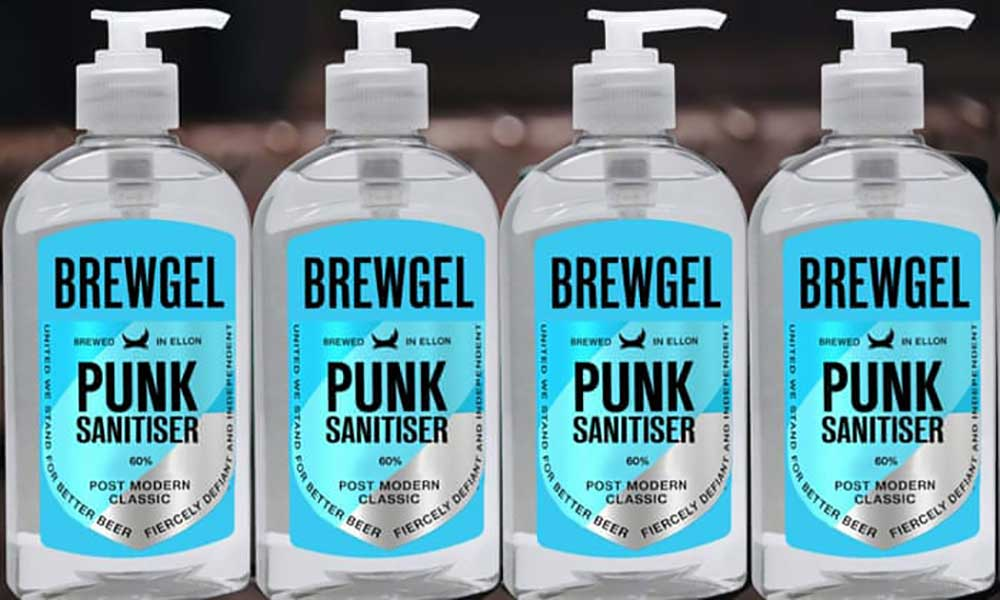 brew_dog_punk_sanitizer