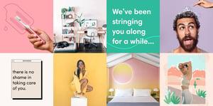 cm_mil_brand_collage-1