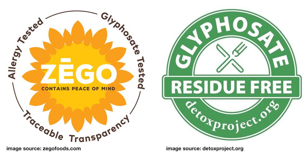 glyphosate_residue_free